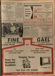 Galway Advertiser 1973/1973_02_22/GA_22021973_E1_015.pdf
