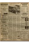 Galway Advertiser 1987/1987_09_17/GA_17091987_E1_014.pdf