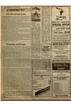 Galway Advertiser 1987/1987_09_17/GA_17091987_E1_012.pdf