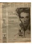 Galway Advertiser 1987/1987_09_17/GA_17091987_E1_003.pdf