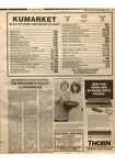 Galway Advertiser 1987/1987_09_17/GA_17091987_E1_011.pdf