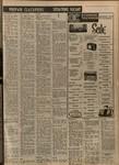 Galway Advertiser 1973/1973_02_22/GA_22021973_E1_017.pdf