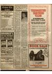 Galway Advertiser 1987/1987_09_17/GA_17091987_E1_016.pdf