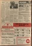 Galway Advertiser 1973/1973_02_22/GA_22021973_E1_004.pdf