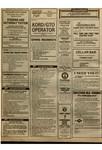 Galway Advertiser 1987/1987_09_17/GA_17091987_E1_004.pdf