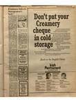 Galway Advertiser 1987/1987_09_17/GA_17091987_E1_013.pdf