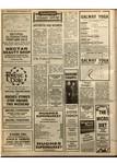 Galway Advertiser 1987/1987_09_17/GA_17091987_E1_010.pdf