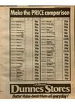 Galway Advertiser 1987/1987_09_17/GA_17091987_E1_007.pdf