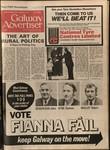 Galway Advertiser 1973/1973_02_22/GA_22021973_E1_001.pdf