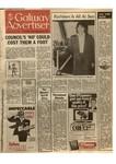 Galway Advertiser 1987/1987_09_17/GA_17091987_E1_001.pdf