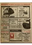 Galway Advertiser 1987/1987_09_17/GA_17091987_E1_020.pdf