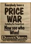 Galway Advertiser 1987/1987_09_17/GA_17091987_E1_006.pdf