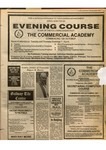 Galway Advertiser 1987/1987_09_17/GA_17091987_E1_017.pdf