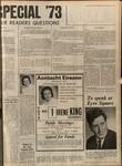 Galway Advertiser 1973/1973_02_22/GA_22021973_E1_011.pdf