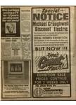 Galway Advertiser 1987/1987_09_17/GA_17091987_E1_002.pdf