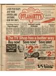 Galway Advertiser 1987/1987_09_17/GA_17091987_E1_005.pdf