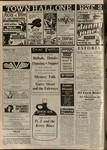 Galway Advertiser 1973/1973_02_22/GA_22021973_E1_008.pdf