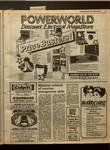 Galway Advertiser 1987/1987_10_08/GA_08101987_E1_013.pdf
