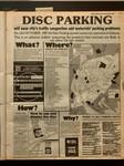 Galway Advertiser 1987/1987_10_08/GA_08101987_E1_017.pdf