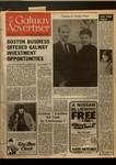 Galway Advertiser 1987/1987_10_08/GA_08101987_E1_001.pdf
