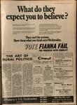 Galway Advertiser 1973/1973_02_22/GA_22021973_E1_003.pdf