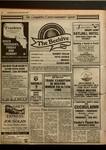 Galway Advertiser 1987/1987_10_08/GA_08101987_E1_020.pdf
