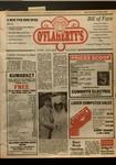 Galway Advertiser 1987/1987_10_08/GA_08101987_E1_003.pdf