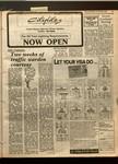Galway Advertiser 1987/1987_10_08/GA_08101987_E1_011.pdf