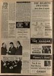 Galway Advertiser 1973/1973_02_22/GA_22021973_E1_006.pdf