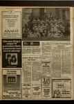 Galway Advertiser 1987/1987_10_08/GA_08101987_E1_002.pdf
