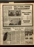 Galway Advertiser 1987/1987_10_08/GA_08101987_E1_015.pdf