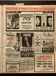 Galway Advertiser 1987/1987_10_08/GA_08101987_E1_019.pdf