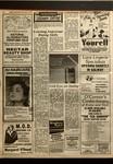 Galway Advertiser 1987/1987_10_08/GA_08101987_E1_010.pdf