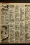 Galway Advertiser 1987/1987_10_08/GA_08101987_E1_012.pdf