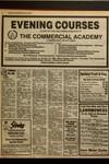 Galway Advertiser 1987/1987_10_08/GA_08101987_E1_016.pdf