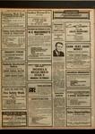 Galway Advertiser 1987/1987_10_08/GA_08101987_E1_004.pdf