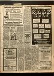 Galway Advertiser 1987/1987_10_08/GA_08101987_E1_009.pdf