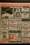 Galway Advertiser 1987/1987_10_08/GA_08101987_E1_018.pdf