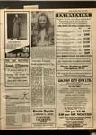 Galway Advertiser 1987/1987_10_08/GA_08101987_E1_007.pdf