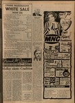 Galway Advertiser 1973/1973_02_15/GA_15021973_E1_003.pdf