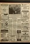 Galway Advertiser 1987/1987_10_08/GA_08101987_E1_014.pdf