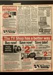 Galway Advertiser 1987/1987_10_08/GA_08101987_E1_005.pdf