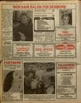 Galway Advertiser 1987/1987_10_15/GA_15101987_E1_016.pdf