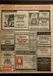 Galway Advertiser 1987/1987_10_15/GA_15101987_E1_018.pdf