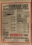 Galway Advertiser 1973/1973_02_15/GA_15021973_E1_004.pdf