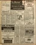 Galway Advertiser 1987/1987_10_15/GA_15101987_E1_002.pdf