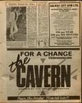 Galway Advertiser 1987/1987_10_15/GA_15101987_E1_017.pdf