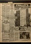 Galway Advertiser 1987/1987_10_15/GA_15101987_E1_013.pdf