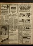 Galway Advertiser 1987/1987_10_15/GA_15101987_E1_012.pdf