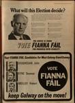 Galway Advertiser 1973/1973_02_15/GA_15021973_E1_005.pdf